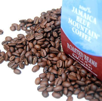 5 jablum 100 percent jamaica blue mountain coffee best roasted whole beans 16