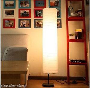 Lampada da terra piantana luce atmosfera 117 cm ikea for Lampada piantana ikea