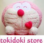 tokidoki store