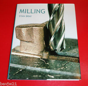 Best Selling in  Milling Machine