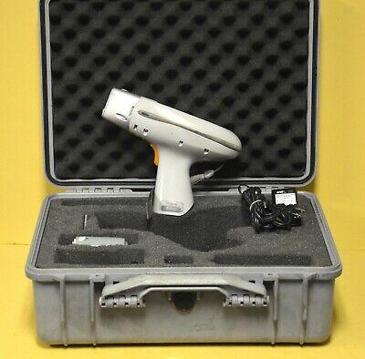Thermo Scientific Niton Xlp 300 Series Analyzer Xrf Gun Lead Paint Kit