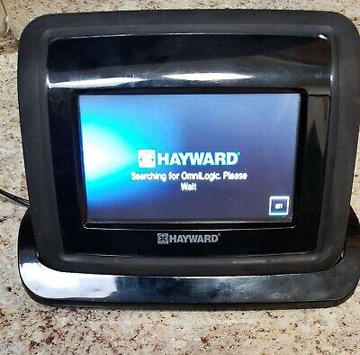 Hayward HLWIRELESS Omnilogic Wireless Waterproof Remote