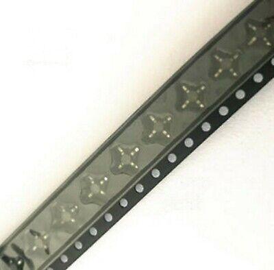 5pcs Sirenza Dc-6.5ghz Gaas Hbt Mmic Amp Sna-486sot-86