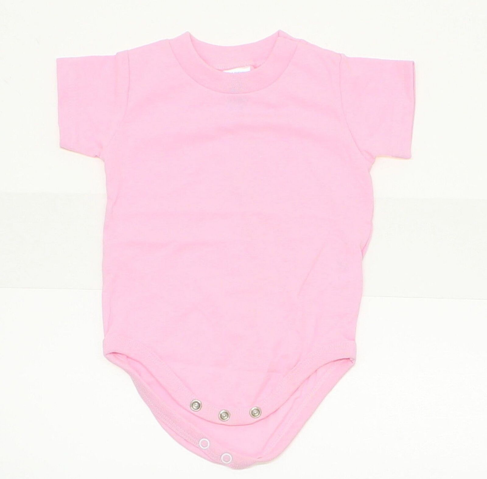 *NWT- GERBER 0-3M SIZES: NB BABY BOY/'S 3-PC ONESIZES BODYSUIT PACKAGE