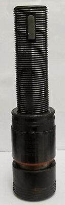 Tm Smith 222-222 Compression Tension Tapping Chuck