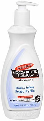 Palmer's Cocoa Butter Formula with Vitamin E 13.5 oz