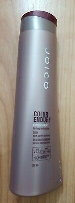 Joico Color Endure Conditioner color treated hair nourishing care 300ml n