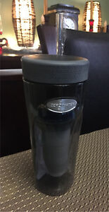 Brand new Zero Water filtration cup