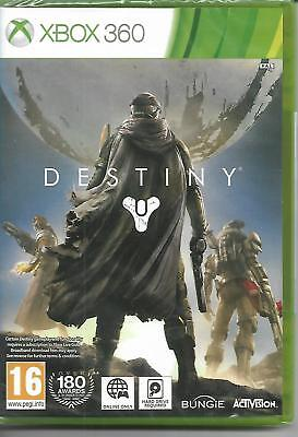 Destiny, XBox 360 Game, New Sealed condition. for sale  Shipping to South Africa