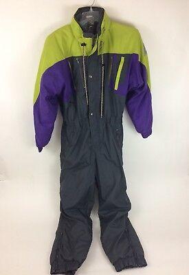 b8286b753 Snowsuits - 30 - Trainers4Me