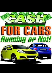 Paul's Autosalvage: Top Cash & Same Day Service! Free Tow