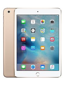 iPad Mini 3 (any colour and capacity) Highgate Perth City Area Preview
