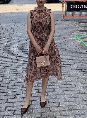 zimmermann dress 1