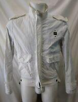Blauer taglia - Abbigliamento uomo - Kijiji  Annunci di eBay 17c93cec394