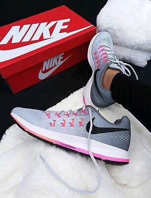 9cb655c76610f Nike Air Zoom - 2 - Trainers4Me