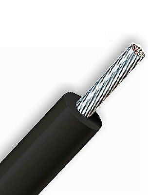 25 Tesla Coil Wire 15kv 15000 High Voltage Volt New