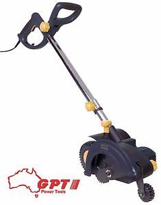 NEW GPT 1400W ELECTRIC LAWN EDGER | 38MM CUT | BRAND NEW Tullamarine Hume Area Preview