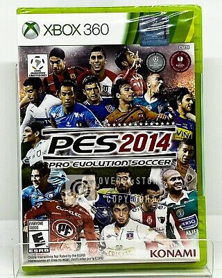 pes xbox for sale  Shipping to Nigeria