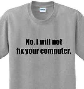 -Computer-Funny-Sayings- Geek Sayings