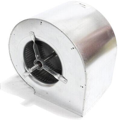 Make Up Air Fan Blower Assembly Kit. G10 Blower Kit