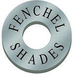 FenchelShades