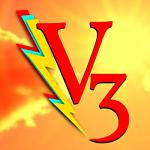 velocity3