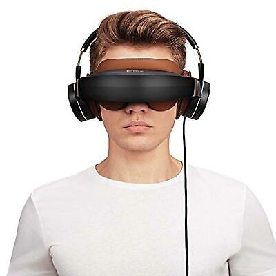 Royole Moon 3D 2GB/32GB VR HIFI Virtual Mobile Theater Immersive Reality Headset