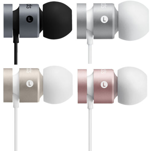 Beats By Dre - Beats by Dr. Dre Urbeats 5S Wired In Ear Headphones