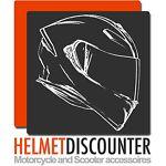 Helmetdiscounter
