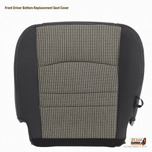 2012 Dodge Ram Seat Covers Ebay