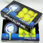Nike Q-Star Golf Balls