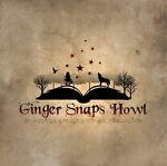 GingerSnapsHowl