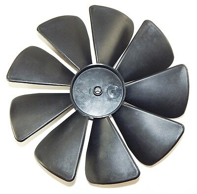 Broan Replacement 9.5 Vent Fan Blade 99020271