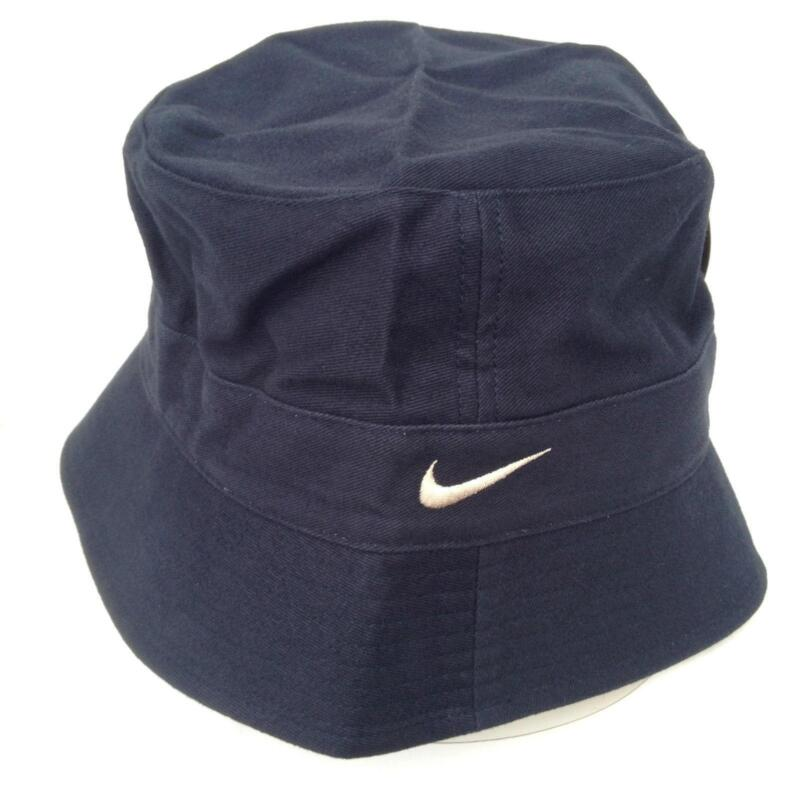 Nike Bucket Hat  8fee2d14476
