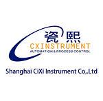 Shanghai Cixi Micro flow meter