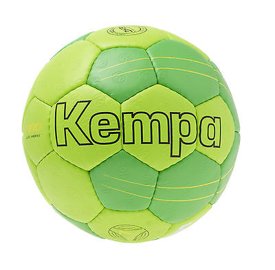 Kempa - Tiro Lite Profile Handball - Gr. 1 / Training Spielball / Art 200187603