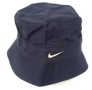 Nike Bucket Hats cea19cef55