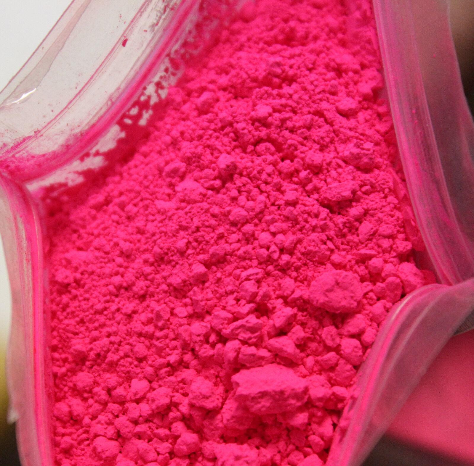это розовый краситель картинка очистил