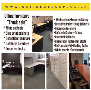 Blueprint cabinet local deals on business industrial items in office furniture 20 truck loads malvernweather Choice Image
