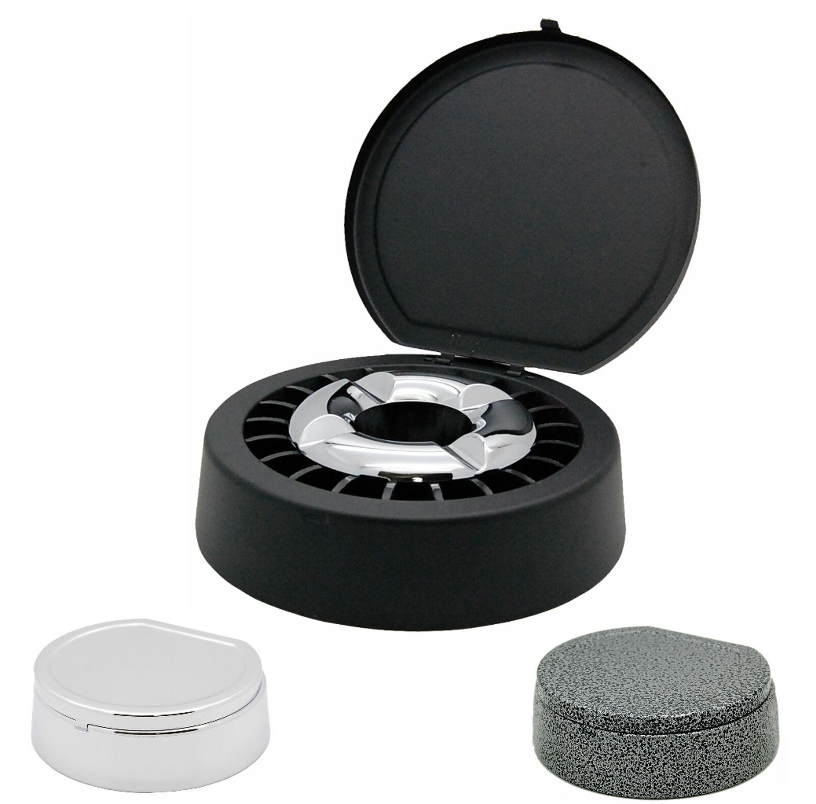 aschenbecher kunststoff test vergleich aschenbecher kunststoff g nstig kaufen. Black Bedroom Furniture Sets. Home Design Ideas
