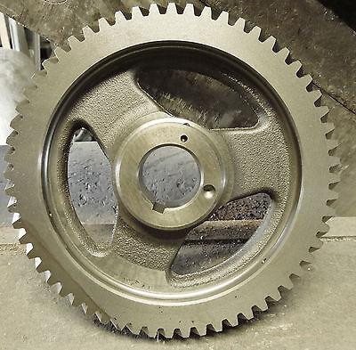 Clarke Engine   Lincoln Equipment Liquidation