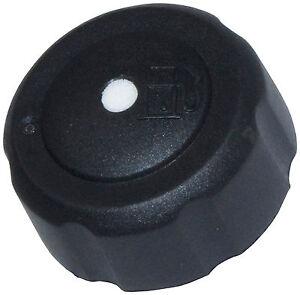 Fuel Tank Petrol Cap Fits RYOBI RPT2543C RY70111 Strimmer
