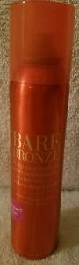 VICTORIA'S SECRET Bare Bronze body perfecting spray tint. Rare!
