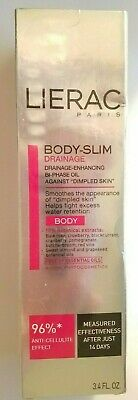 Lierac Paris Body-Slim