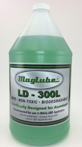 MagLube LD-300L MQL Aluminum Lubricant