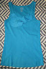 Old Navy Clubwear Sleeveless Tanks, Camis for Women