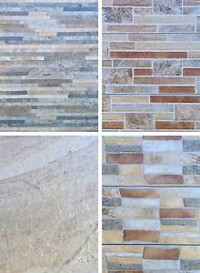 Feature Wall Cladding @ $15/sqm?! Get the luxury right now! Wangara Wanneroo Area Preview