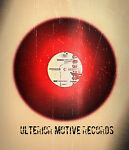 Ulterior Motive Records