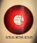 Ulterior Motive Records