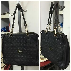Guess  Collette Cellini Handbags Purse Wallet Mirrabooka Stirling Area Preview